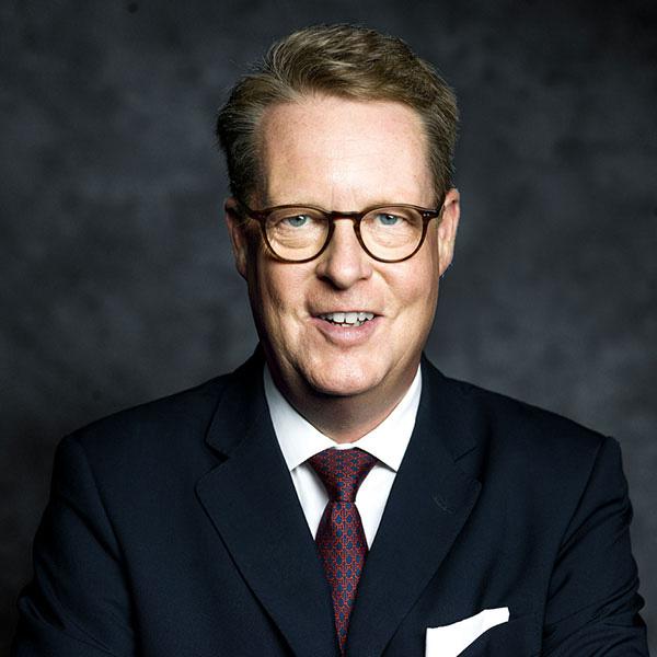 Prof. Dr. Jan Hegemann