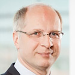 Hon.-Prof. Dr. jur. Karsten Scholz