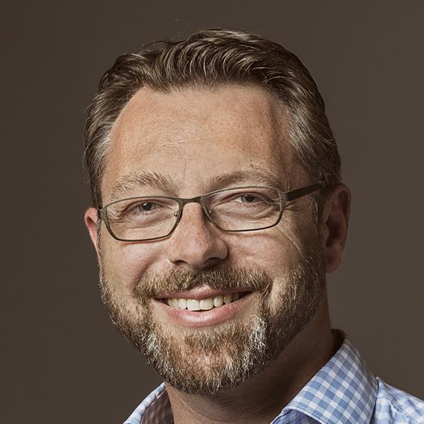 Ulf Hendrik Schrader
