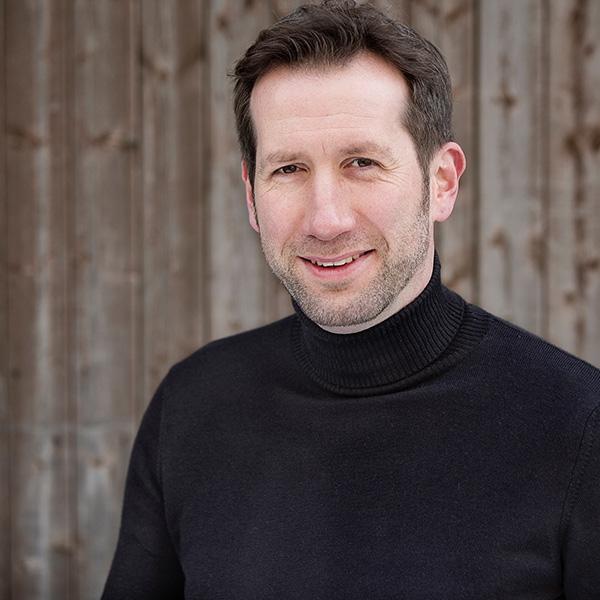 Marc Raschke
