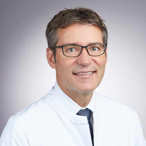 Lukas Prantl
