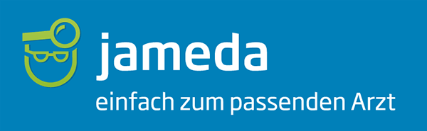 medcom.berlin - jameda