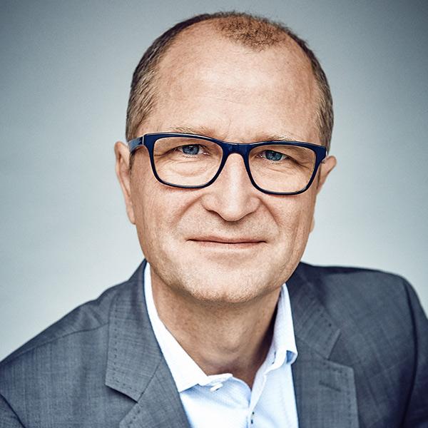 Jochen Niehaus