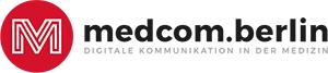 medcom.berlin 2021