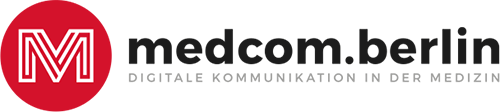 medcom.berlin - Digitale Kommunikation in der Medizin