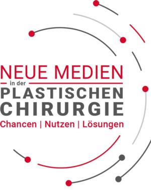 medcom.berlin - Digitale Kommunikation in der Medizin